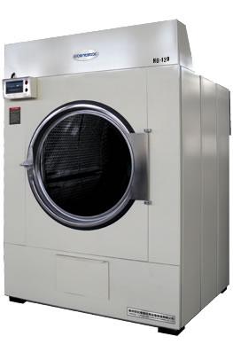 120公斤工业烘干机品牌