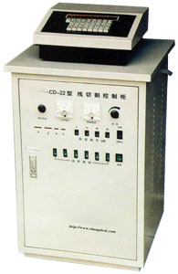 CD-22单板机控制器